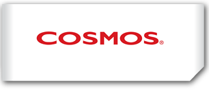 escorted tours by Cosmos